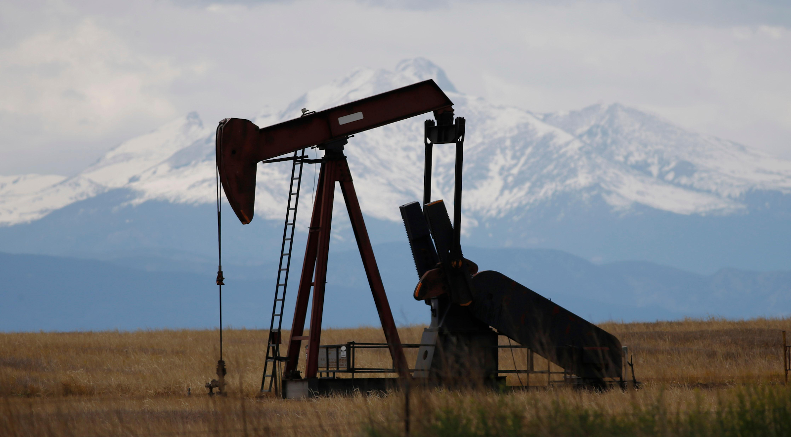Defend Colorado lands, fight the climate crisis: Tell BLM to stop oil and gas leasing on public land — AddUp.org