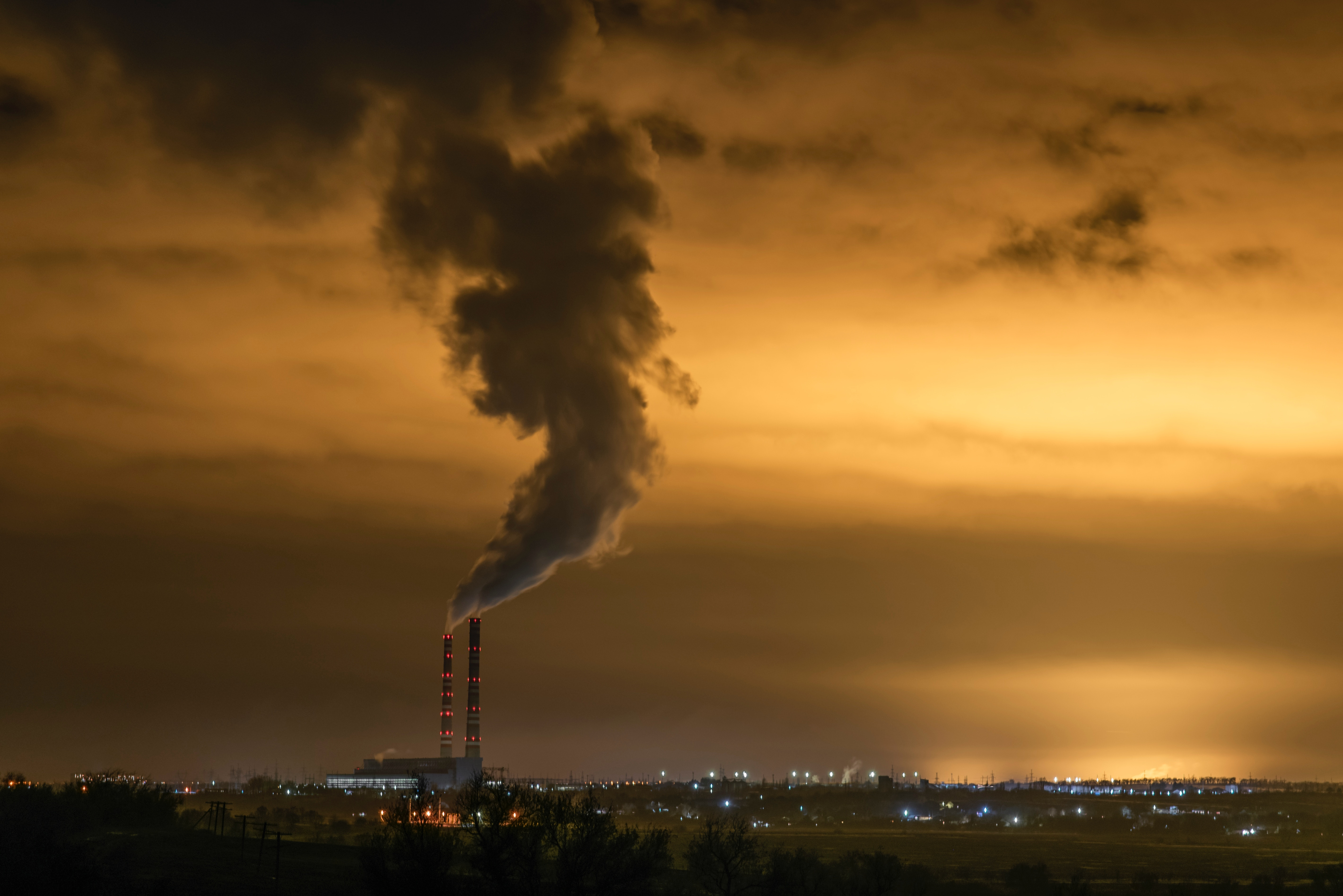 Protect public health, tell the EPA to follow science on air quality — AddUp.org