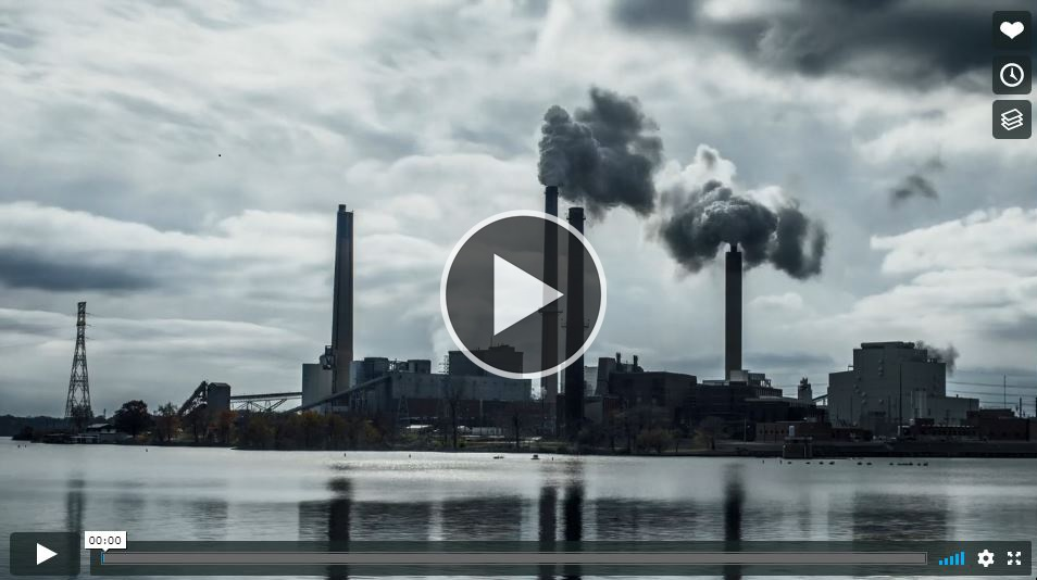 It's time to take action against Illinois' coal ash problem — AddUp.org