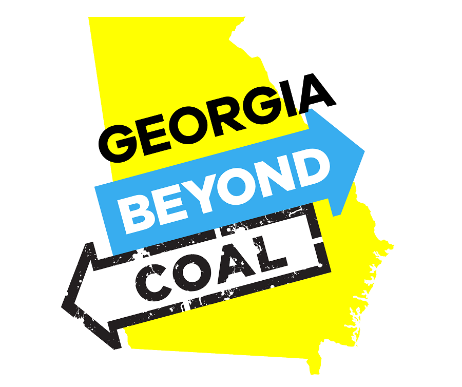 Georgians deserve clean energy from Georgia Power Company — AddUp.org
