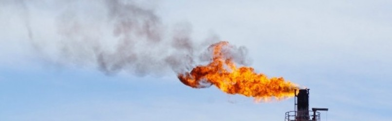 Tell Congress: Protect us from Methane Pollution — AddUp.org